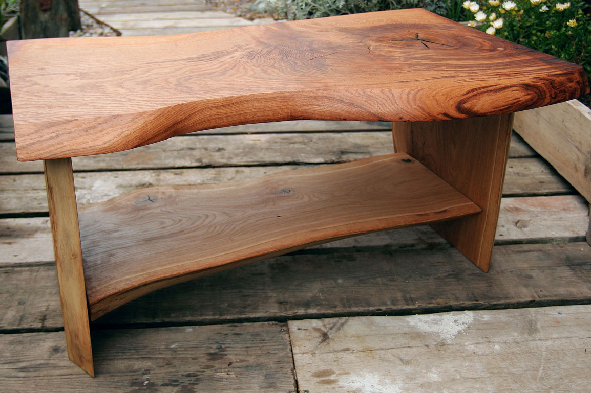 Buy Reclaimed Wood Community Wood Recycling